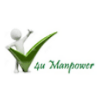 V4U Manpower