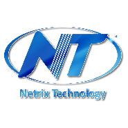 Netrix Technology