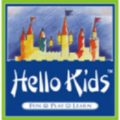 Hello KidsBalewadi