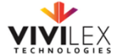 Vivilex Technologies Pvt Ltd