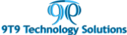 9t9 Technology Solutions