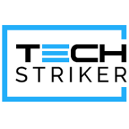 TechStriker