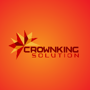 Crown King Solution