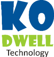 KoDwell Technology Pvt Ltd