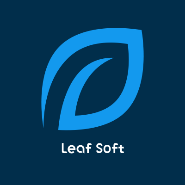 Leaf Soft Pvt Ltd