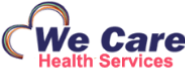 wecare health services