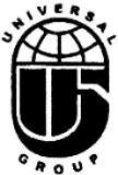 Universal ConsultantsMumbai