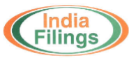 India Filings Pvt Ltd