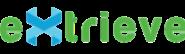 Extrieve Technologies Pvt Ltd