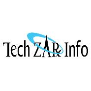 Techzarinfo