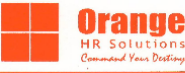 Orange HR Solutions