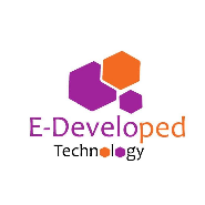 EDeveloped Technology