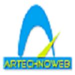 AR TECHNOWEB