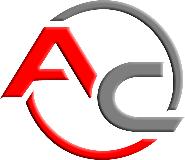 Aeonaxis Consultants Pvt Ltd
