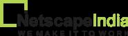Netscape India Pvt Ltd