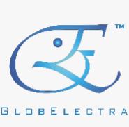Globelectra