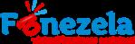 Fonezela