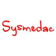 Sales / Marketing Executive Jobs - Delhi,Bangalore,Mumbai - Sysmedac