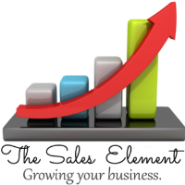 The Sales Element