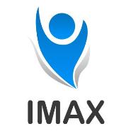 IMax Technologies