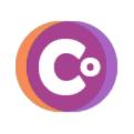 Coense Solutions Pvt Ltd