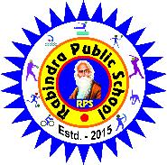 Rabindra Public School
