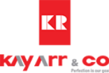 Sales / Marketing Executive Jobs - Chennai - KAY ARR CO