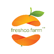 Freshco Farm Products