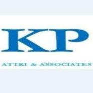 KP Attri  Associates