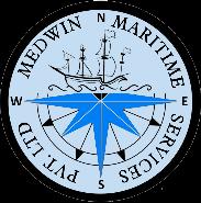 Medwin Maritime Services Pvt Ltd
