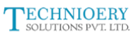 Technioery Solutions Pvt Ltd