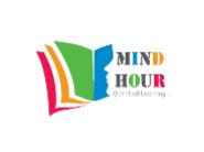 Mind HourCom
