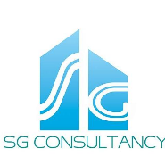 SG Consultancy  Co