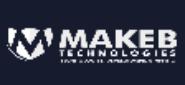 Makeb technologies