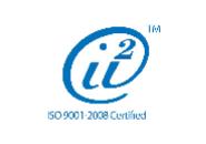 IT Software-Engineer Jobs - Thiruvananthapuram - Ideas and Innovation Squared Technologies Pvt Ltd
