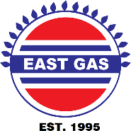 Eastern Gases Ltd