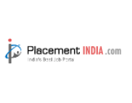 Placement India Com