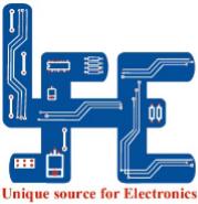 LuckyStar Electronics Inc