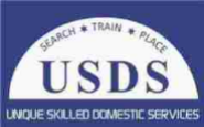 UNIQUE SKILLED DOMESTIC SERVICES