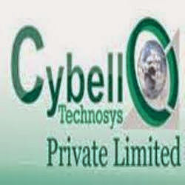 Cybell Technosys Pvt Ltd
