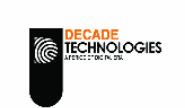 Decade Technologies
