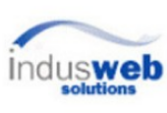 Indus Web Solutions Private Limited