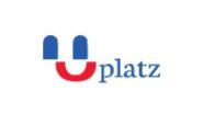 Uplatzcom