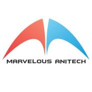 Marvelous Anitech Pvt Ltd