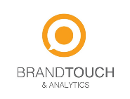 BrandTouch  Analytics Pvt Ltd