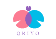 Qriyo Infolabs