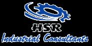 HSR Industrial Consultant