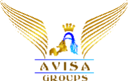AVISA GROUP
