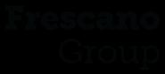 Frescano Groups