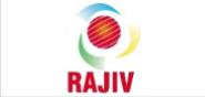 Rajiv Plastics PvtLtd